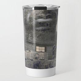 LORNE Travel Mug