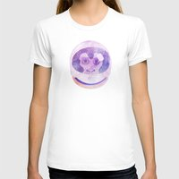 planet of the apes T-shirts featuring a planet where... by avoid peril