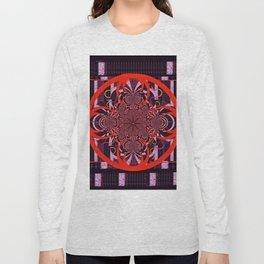 Tic tac Long Sleeve T-shirt