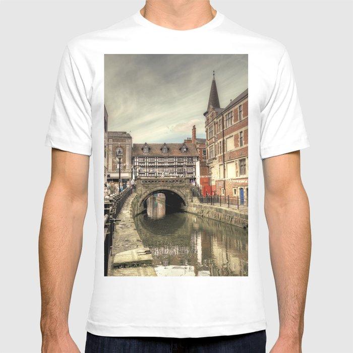The Glory Hole T-shirt