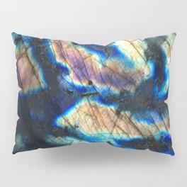 Labradorite Pillow Sham
