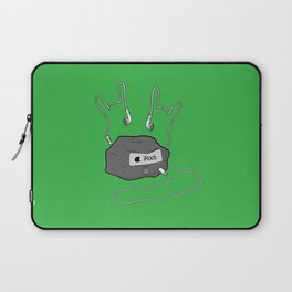 iRock Laptop Sleeve