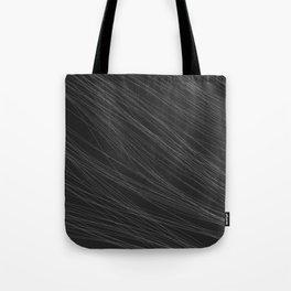 Black series 005 Tote Bag