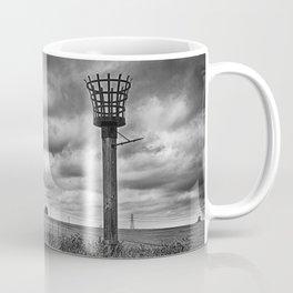Northbourne Beacon Coffee Mug