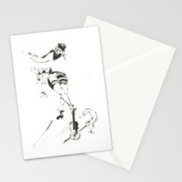 Marc Chagall, Acrobat with Violin 1924 Artwork, Posters Tshirts Prints Bags Men Women Kids Stationery Cards