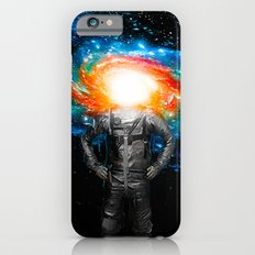 Mr. Galaxy Slim Case iPhone 6s