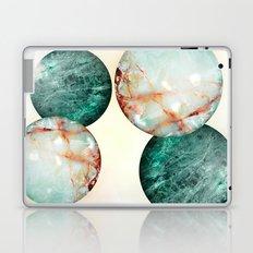Colorado Balls Laptop & iPad Skin