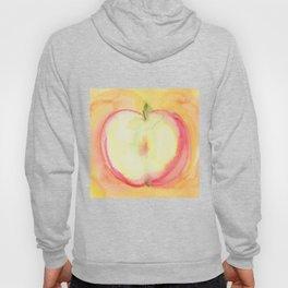 Delicious Apple Hoody