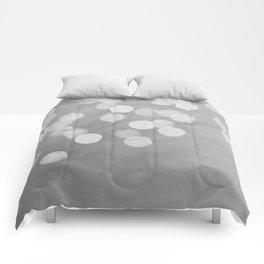 No. 48 Comforters