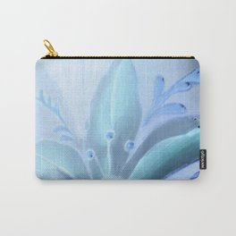IceQueen Carry-All Pouch