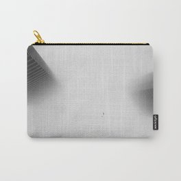 Towers Carry-All Pouch