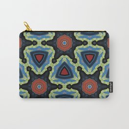 jimmies vs acorns Carry-All Pouch