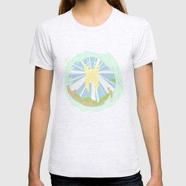 Exalt T-shirt