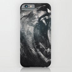 The Power Of The Nature iPhone 6s Slim Case
