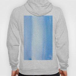 151208 11.Ultramarine Deep Hoody