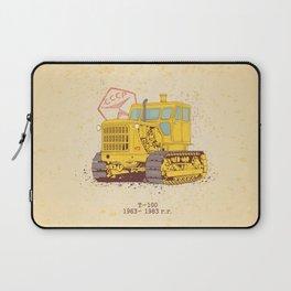 T 100 Laptop Sleeve