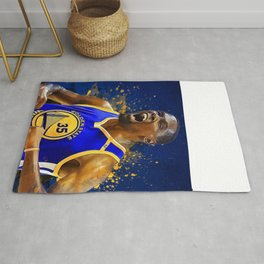 Durant Rug