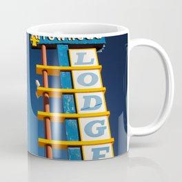 Arrowhead Coffee Mug