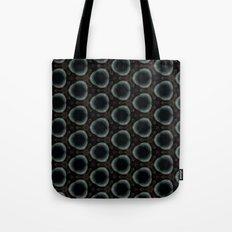 pttrn9 Tote Bag