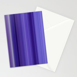 Scanline | Iris 900 Stationery Cards