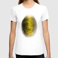 sia T-shirts featuring ε Tauri by Nireth