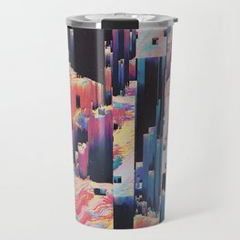 DVEDI Travel Mug