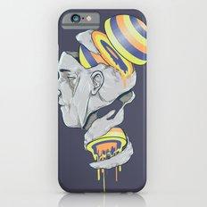 Sorbet iPhone 6s Slim Case