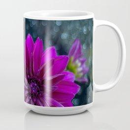 glitters Coffee Mug