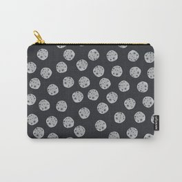 Moon Pattern Carry-All Pouch