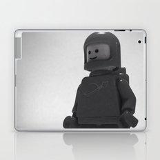 He's Seen A Million Miles Laptop & iPad Skin