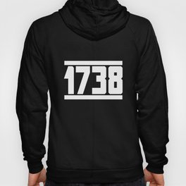 1738 Fetty Wap Remy Boyz Trap Queen Drake Hip Hop Drake T-Shirts Hoody
