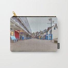 Irvine Bridgegate  Carry-All Pouch