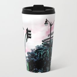 The Capital Travel Mug