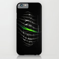 Stay Different iPhone 6s Slim Case