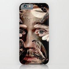 CAESAR iPhone 6s Slim Case