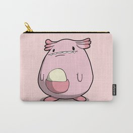 Pokémon - Number 113 Carry-All Pouch