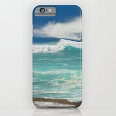 Wild Atlantic Slim Case iPhone 6s
