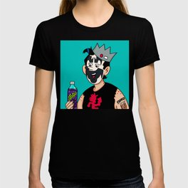 Jug(galo)head T-shirt