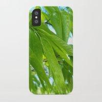 hawaii iPhone & iPod Cases featuring Hawaii by Jarod Austin Photography