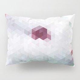 Gentlemen's instinct # Rabbit Pillow Sham