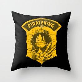 Everyone's favorite Throw Pillow