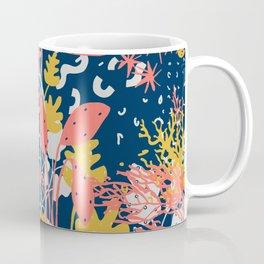 Patio to Paradise Coffee Mug