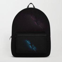 Zeus' wrath Backpack
