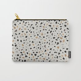 Terrazzo AFE_T2019_S1_7 Carry-All Pouch