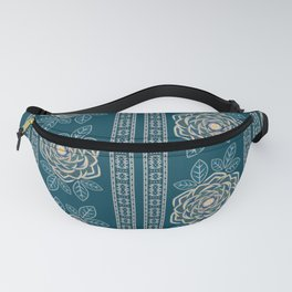 Pippa Fanny Pack