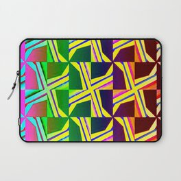 Tilly Laptop Sleeve