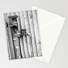 Valve Stationery Cards