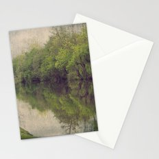 8952 Stationery Cards
