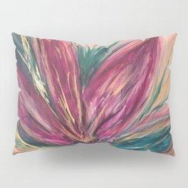 Imperial Pillow Sham