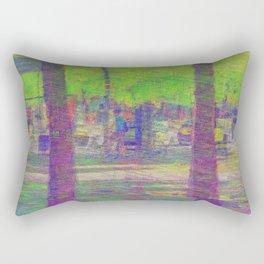 20180713 Rectangular Pillow